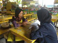 Pelatihan dan Pendampingan Fintech pada UMKM di Kecamatan Setiabudi oleh STIE Muhammadiyah Jakarta